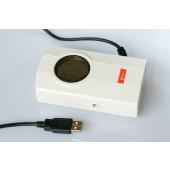 CMA Ultraschallbewegungssensor 010
