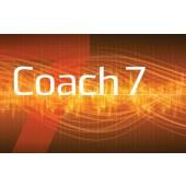 CMA Coach 7 Software Desktop - Universitätslizenz 1 Jahr