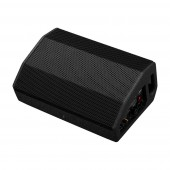 IMG STAGELINE FLAT-M200 - Lautsprechersystem