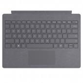 Microsoft Surface Pro Signature Type Cover - Tastatur
