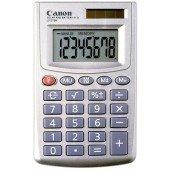 Canon LS-270 H - Taschenrechner