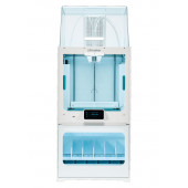 Ultimaker S5 Pro Bundle S5, Air Manager und Material Station