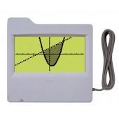 Casio OH-ClassPad 330 Set Overheadprojektionsset LCD-Display/RM-Classpad 330/PC-Link+Software/Case
