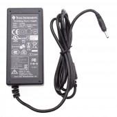 TI-XX AC9926/D - Netzadapter für TI-Nspire VSH