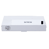 Hitachi CP-TW3506 - LCD-Ultrakurzdistanzprojektor