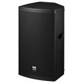 MONACOR MEGA-112MK2 Premium-Profi-PA-Lautsprecherbox, 400W, 8O