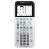 TI-83 Premium CE - Texas Instruments - Grafikrechner
