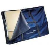 Legamaster 7-230100 Moderationswand Transporttasche