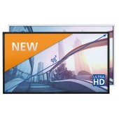 Legamaster e-Screen PTX-9800UHD black