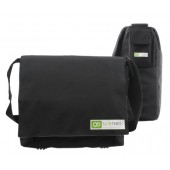 Laptop/ Notebooktasche, Beamer Tasche