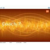 CMA Coach 7 Software - Tablet - Lizenz 1 Jahr - Schulen bis 1000 Schüler