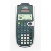 TI-30 X S MultiView - Schulrechner