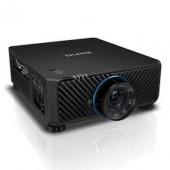 BenQ LU9915 - DLP-Projektor - WUXGA