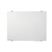 Legamaster Glasboard Colour 90x120cm, 4 verschiedene Farben