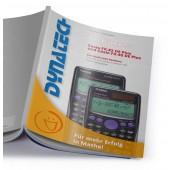 Im Fokus: Casio FX-82 DE Plus und Casio FX-85 DE Plus - Das Buch zum Rechner und zum Erfolg