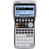 Casio FX-9860GII - Grafikrechner inklusive kostenloser Gravur