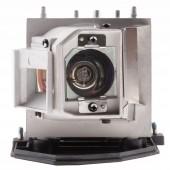 Ersatzlampe für Optoma EX-400 / EW-400