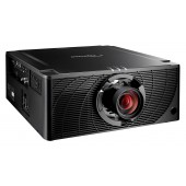 Optoma ZK750 - 4K UHD DLP Laserprojektor