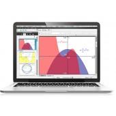 TI-Nspire CX Student Software
