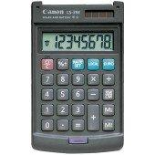 Canon LS-39 E - Taschenrechner