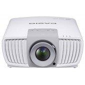 Casio XJ-L8300HN - DLP-Projektor - Ultra-HD