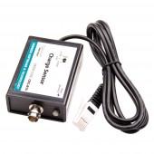 CMA Ladungssensor (für elektrische Ladungen) 0361i