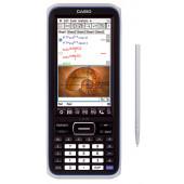 Casio FX-CP400 ClassPad II - CAS-Grafikrechner