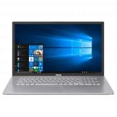 ASUS Business P1701DA-AU366R 17.3 Zoll Windows 10 Pro