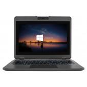 scieneo.amplio VI - Pentium N5000 | 360° Edu Notebook 11,6'' | 4GB | 128GB SSD | Touch | Win10 Pro EDU