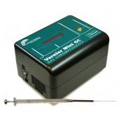 Vernier Gas-Chromatograph Plus