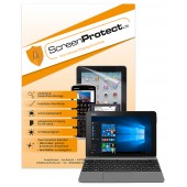 ScreenProtect Displayschutzfolie AntiReflex für ASUS T101 HA