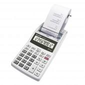 Sharp EL-1611 V - druckender Tischrechner