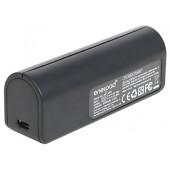 TI-Innovator Externe Batterie