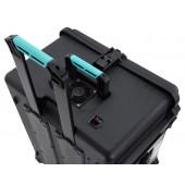 Formcase TransformerCase T20 MLX Charge Only via PocketSocket für bis zu 20 Geräte