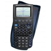 TI-82 Texas Instruments Grafikrechner - GEBRAUCHT-