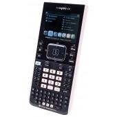 TI-Nspire CX - Grafikrechner - Gebrauchtgerät