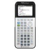 TI-83 Premium CE Edition Python  Texas Instruments Grafikrechner