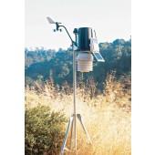Wireless Vantage Pro 2 Plus Wetterstation