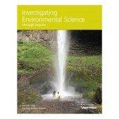 Investigating Environmental Science through Inquiry ESI