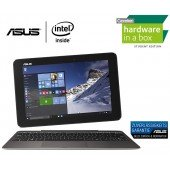 ASUS  T100HA Hardware in a box V.2