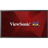 """ViewSonic CDM5500T - 55"""" LED-Display"""