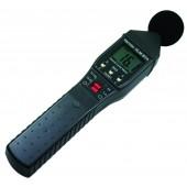 Vernier Lautstärkesensor SLM-BTA