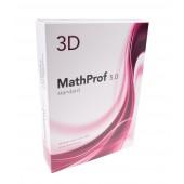MathProf 5.0 - Standard - Einzelplatzlizenz - Downloadversion II