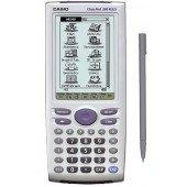Casio ClassPad 330 Plus - CAS-Grafikrechner
