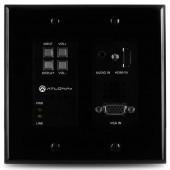 Atlona AT-HDVS-200-TX-WP - HDBaseT Transmitter/Switcher