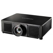 Hitachi CP-HD9320 ohne Optik - Full-HD