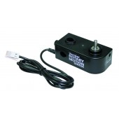 Vernier Rotationssensor RMV-BTD