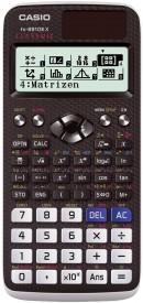 Casio fx-991DE X ClassWiz - Schulrechner