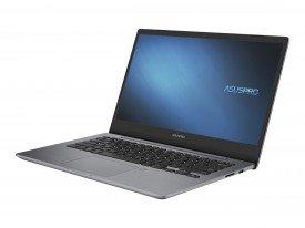 ASUS Chromebook Flip C214MA BW0163 - Flip-Design - Celeron N4000 / 1.1 GHz - Chrome OS - 4 GB RAM -