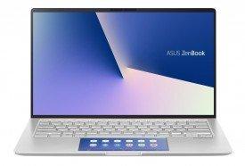 "ASUS UX434FAC-A5324T EDU 14,0""  Zenbook Windows 10 Home"